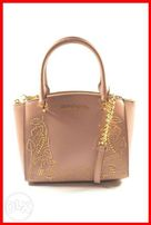 ba16a92b33680c Michael kors satchel - View all ads available in the Philippines ...
