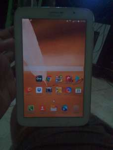 Samsung tab note 8.0