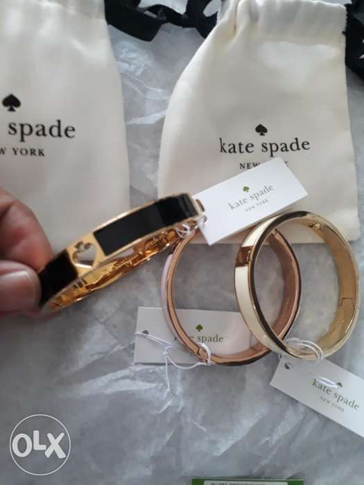 3fb5e6ca6d82 Authentic Kate Spade Wallet Earrings in Quezon City, Metro Manila ...