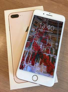 Store Jual Handphone Apple Murah Di Jakarta Utara Olx Co Id