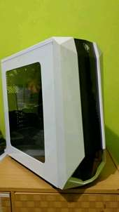 Jual Pc gaming - CPU ONLY