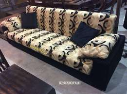 best Quality sofa cum Bed brand new khawaja's Fix price