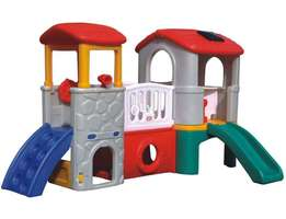 Outdoor Playground ( ODPE050)