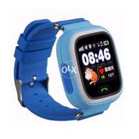 Q90 Smart Watch For Children With Built-In gps free delivery multan