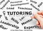 O/A Levels & all class tutors available for Gulshan/jauhar/Tariq road