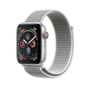 Apple Watch Series 4 40 MM Loop