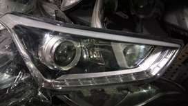 Car Projector Used Cars For Sale In Delhi Second Hand Cars In