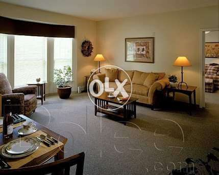 Upper& ground portion 10 marla rent for Bahria Town rwp