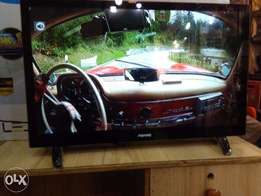 """Assano owesume view 32"""" HD led tv"""