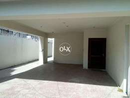 All real picture 21 Marla full house for rent in cantt Zahoor Afridi r