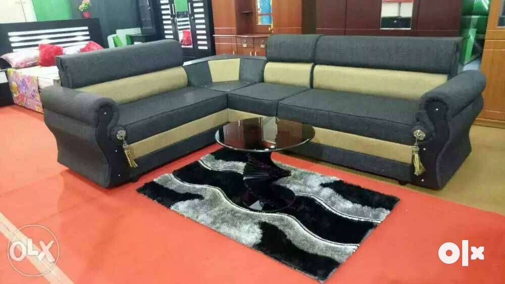Cool Living Room Furniture Free Delivery 52 In Inspirational Home Designing  with Living Room Furniture Free