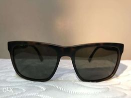 122d6a3949 Rayban oakley - View all ads available in the Philippines - OLX.ph