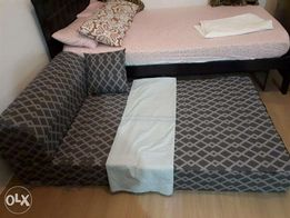 Uratex Beds New And Used Bed Room For Sale In The Philippines Olx Ph