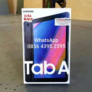 Samsung Galaxy Tab A 8inch with S Pen 2019