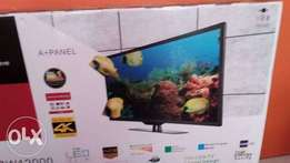 samsung 42inch 4k uhd modl led tv made in malaysia