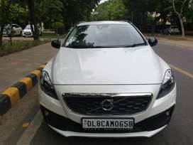 Volvo Car In India Free Classifieds In India Olx