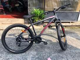 United Detroit Jual Sepeda Gunung Terlengkap Di Banten Olx Co Id