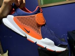 8c45ab8d1 NIKE DART - View all ads available in the Philippines - OLX.ph