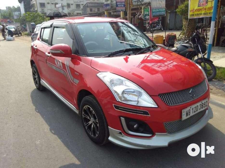 Olx Honda Accord Cars Kolkata Get Upto 10 Discount