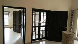 600 sq.ft 1 bed full furnished apartment available for rent in bahria