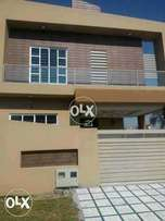 For Rent Bahria Town 12 Marla upper portion
