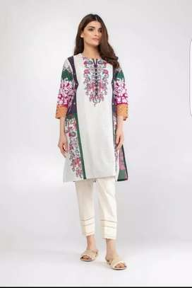 f633bff486 Khaadi - Clothes for Women for sale in Pakistan | OLX.com.pk