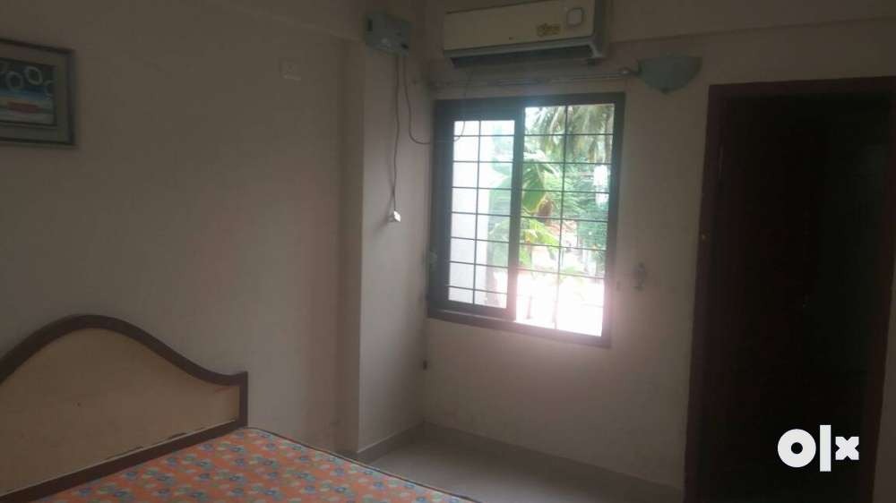 Bachelor 3bhk Fully Furnished Flat Rent Vytila20000plus Mmc