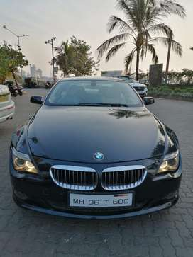 Used Olx Autos Cars For Sale In Mumbai Second Hand Olx Autos Cars In Mumbai Olx