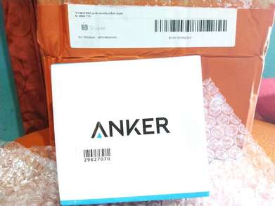 Charger ANKER Power port 4