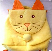 13f915ec41 CAT BACKPACK - View all ads available in the Philippines - OLX.ph