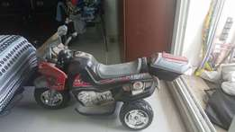 kids bike and in a good c..., used for sale  Hyderabad