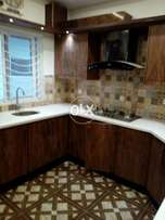 2 bed appartment available for rent in bahria town Rwp phase 6