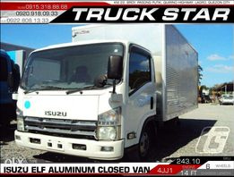 b123592bd4 New isuzu elf - View all ads available in the Philippines - OLX.ph