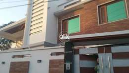 Bangalow For Sale Nazimabad No 4 Prime Location 2 Side Corner