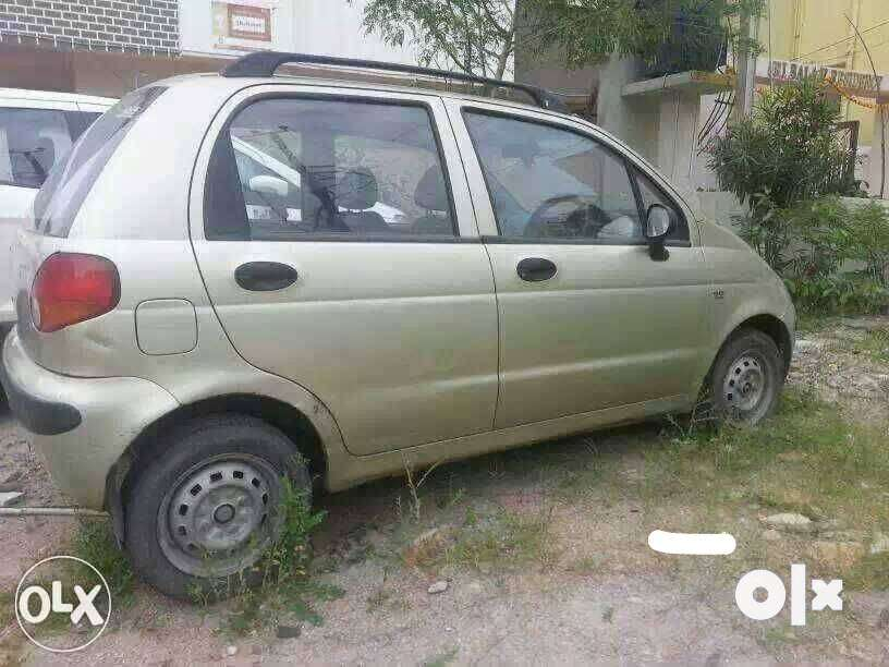 Any Scrap Cars We Buy any Old Scrap Cars We pay - Hyderabad - Cars ...