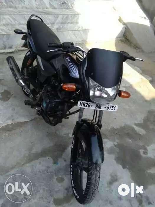 Zen Olx Punjab