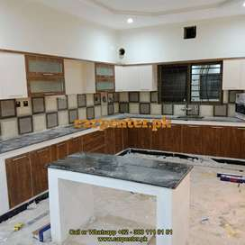 Kitchen Cabinet Other Household Items For Sale In Rawalpindi Olx Com Pk