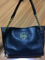2657722c0ba Tote tory burch - View all ads available in the Philippines - OLX.ph