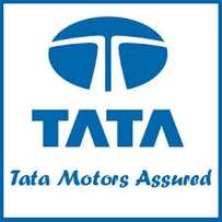 Rajkot-Vacancy Open in Tata Moters in All Over India location candidat