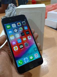 iphone 6 64GB oryginal