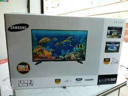 Correct deal 32inch samsung led