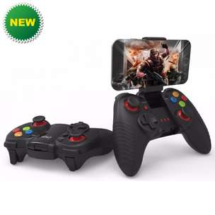 Hot Product > Gamepad Ipega 9067 for HP Laptop PC Kudu Punya Barang Ya