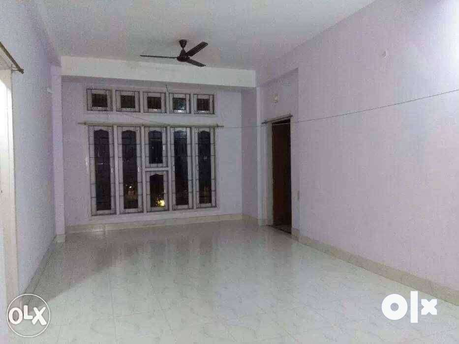 2bhk house rent for bachelor at zoo tiniali Zoo Tiniali, Guwahati
