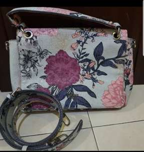 Tas guess and gosh