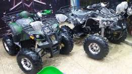 Full luxry atv in kids youngster and adults model