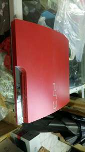ps3 slim 500gb ofw bisa external full game
