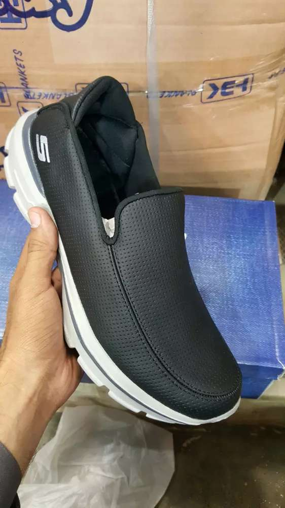 skechers shoes in lahore