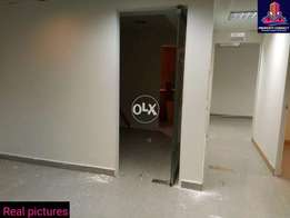 Fully Furnished Office For Rent g-6