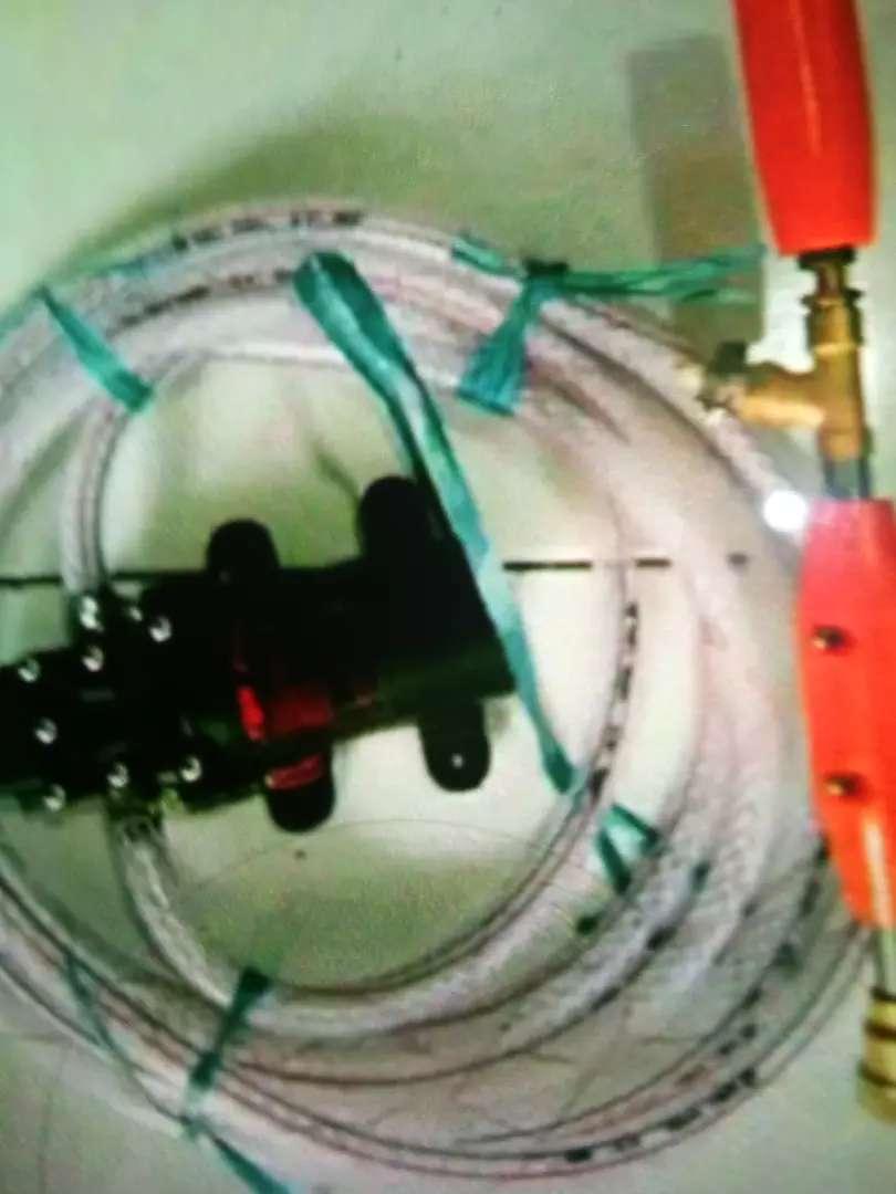Mini Mesin Cuci Motor Dc Rumah Teknik Jogja Mesin Keperluan