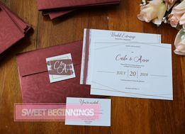 Wedding Invitations View All Ads Available In The Philippines Olx Ph